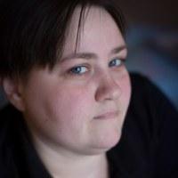 Личная фотография Ольги Хлызовой ВКонтакте