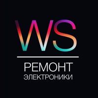 Фотография Dmitrii Kochkarev