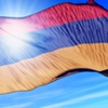 Welcome to Armenia