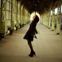 Фотография Елены Карповой