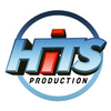 HITS Production