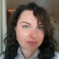 Личная фотография Ольги Бондаревой ВКонтакте