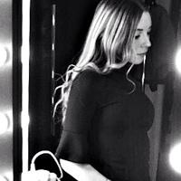 Фото профиля Екатерины Зайнаевой