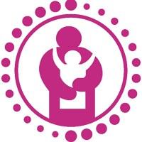 Логотип Благотворительный фонд помощи детям «БЛАГО»