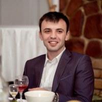 Фотография Баги Идрисова