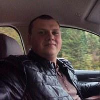 Кирилл Тимофеев