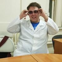 Номоконов Сергей