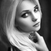 Виктория Дубровина