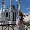 Marina Medvedeva