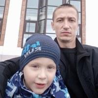 Фотография профиля Михи Петрова ВКонтакте