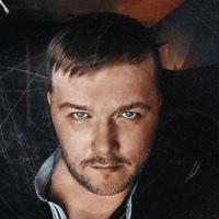Фото профиля Артёма Серова
