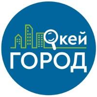 Удаленная работа комсомольск-на-амуре иностранные биржи фрилансер