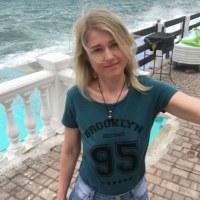 Личная фотография Светланы Александровной ВКонтакте