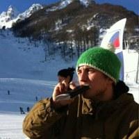 Фотография профиля Владислава Андреева ВКонтакте