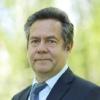 Nikolay Platoshkin
