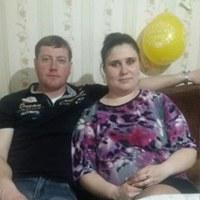 Фотография Натальи Молодцовой ВКонтакте