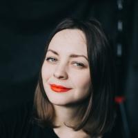 Фото Анны Закусовой