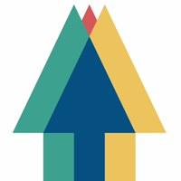 Логотип Институт социальных инноваций ПРОдвижение