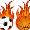 Futbol I-Basketbol