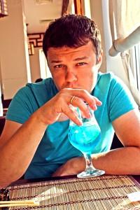 Каташов Евгений