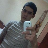 Фотография профиля Нурбола Тасымова ВКонтакте