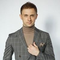 Личная фотография Павла Зайцева ВКонтакте