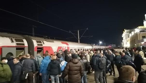 В Ярославле коммунисты