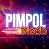 PiMpOl_Noob  v  World of Tanks