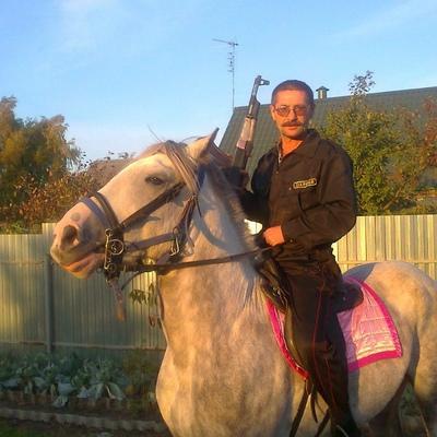 Сергей, 55, Ramenskoye