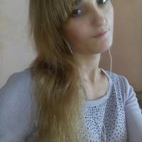 Ирина Манжара