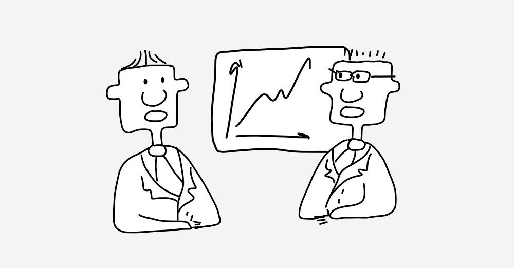 Как найти клиентов: 19 способов 1. Активнее