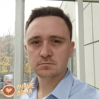 vk_Михаил Кобзарь