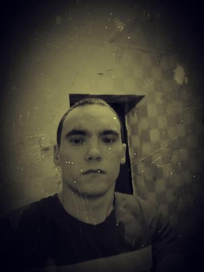 Паша, 22, Minsk