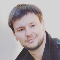 Личная фотография Eduard Joonas ВКонтакте