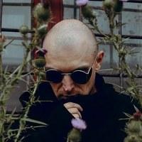 Алексей Horus  - 37 лет