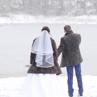 Фотография Иринки Шевцовой