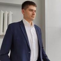 Александр Тормозов