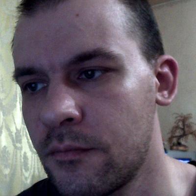 Андрей Шаблинский