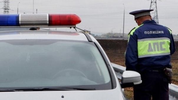 Инспектор ДПС в Бузулуке попался на взяткеСледстве...