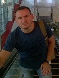 Тягло Андрей