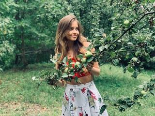 Алиса Кожикина фотография #15