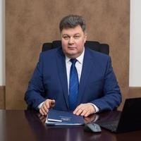 Вадим Германов Овен