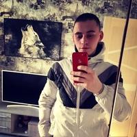 Фотография профиля Domi Nik ВКонтакте