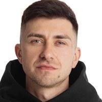 Гарри Александров