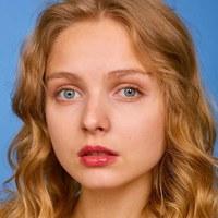 Личная фотография Екатерины Ильиной ВКонтакте