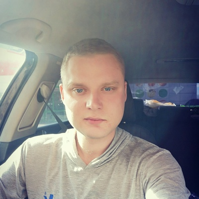 Артем, 25, Roslavl'