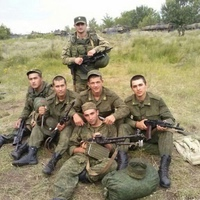 Фотография профиля Тимура Бейтулаева ВКонтакте
