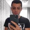 Roman Abduev