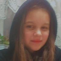 Кристина Ткаченко