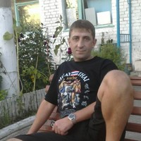 Сидоров Олег